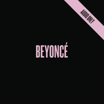 Partition by Beyoncé - cover art