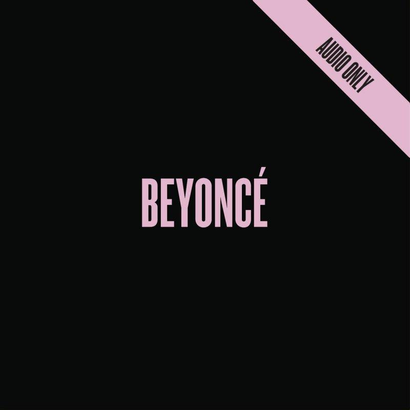 Beyoncé feat. Drake - Mine Lyrics   Musixmatch