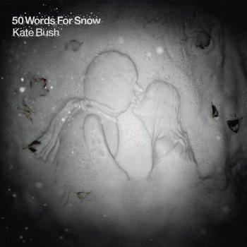 Testi 50 Words for Snow