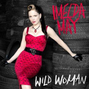 Testi Wild Woman