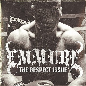 Testi The Respect Issue