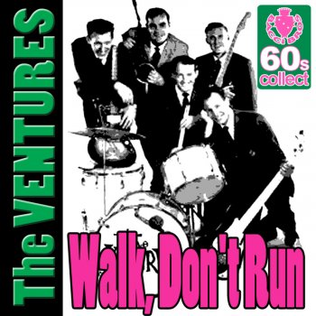Walk, Don't Run Home (Stereo) - lyrics