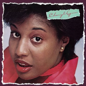 Testi Cheryl Lynn (With Bonus Tracks)