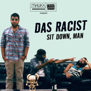You Can Sell Anything Testo Das Racist Mtv Testi E Canzoni
