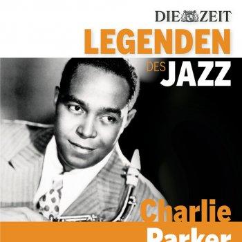 Testi Die Legenden des Jazz - Charlie Parker