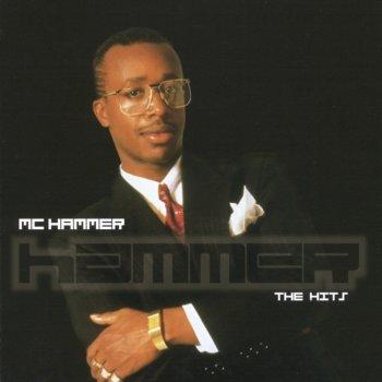Testi MC Hammer: The Hits