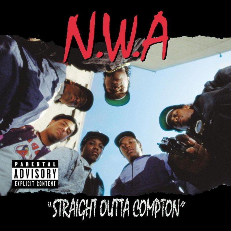 Lyric f the police lyrics : N.W.A. - Fuck tha Police Lyrics | Musixmatch