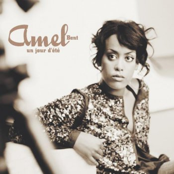 Amel Bent 's Lyrics - LyricsTraining