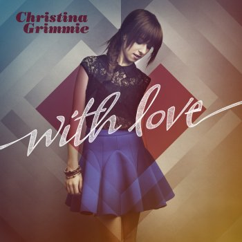 I Bet You Dont Curse God Testo Christina Grimmie Mtv Testi E