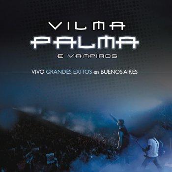 Testi Vivo - Grandes Éxitos en Buenos Aires