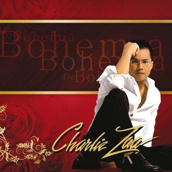 Testi De Bohemia Con Charlie Zaa