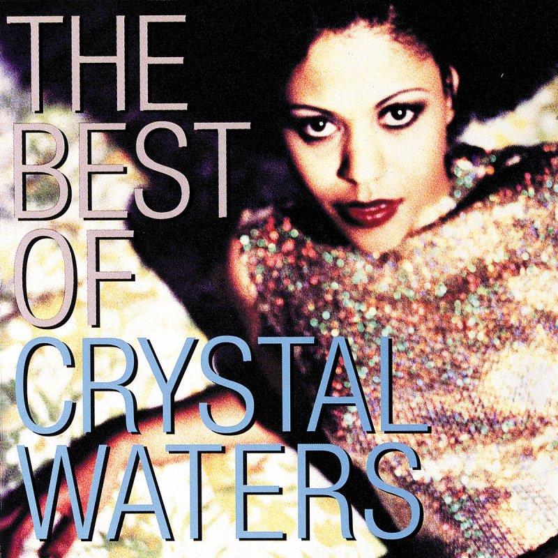 Lyric ipanema lyrics : Crystal Waters - The Boy from Ipanema Lyrics   Musixmatch