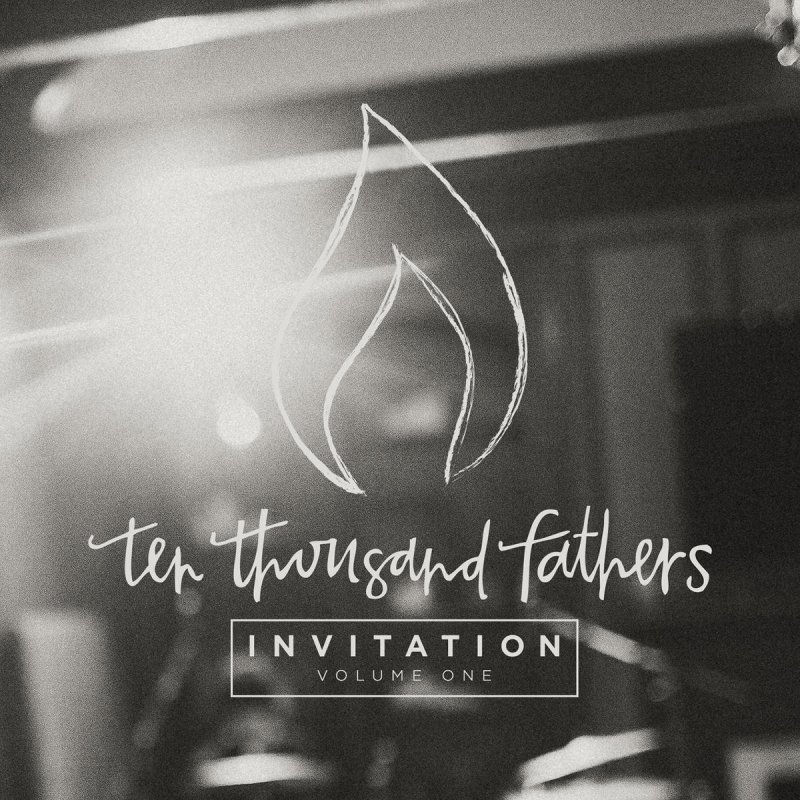 10000 fathers feat aaron keyes micah massey invitation song aaron keyes micah massey invitation song lyrics musixmatch stopboris Images