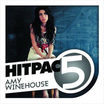 Testi 5 Series: Amy Winehouse Hit Pac