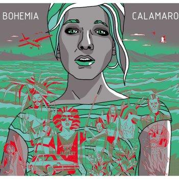 Testi Bohemia