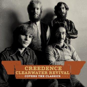 Testi Creedence Covers the Classics