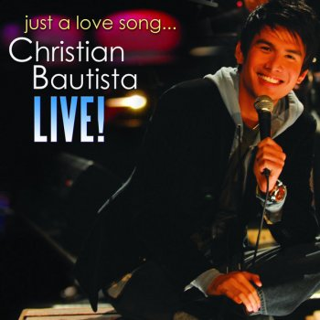 Christian love song lyrics