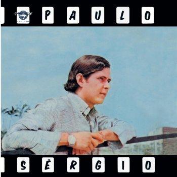 Testi Paulo Sergio, Vol. 1