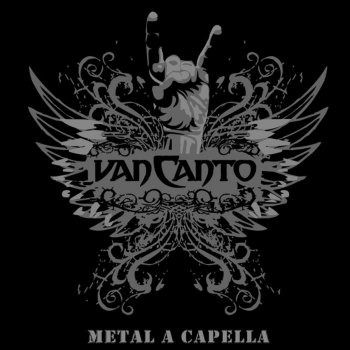 Testi Metal A Capella