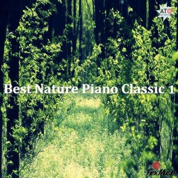 Testi Best Nature Piano Classic 1