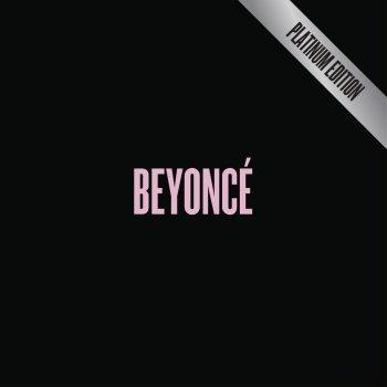 Testi BEYONCÉ [Platinum Edition]