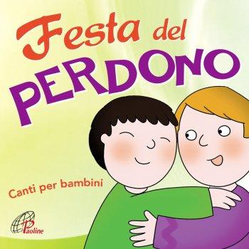 Various Canti Della Resistenza Italiana 4
