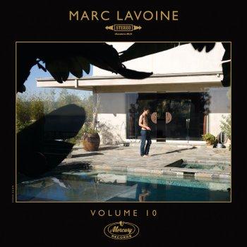 Testi Vol. 10: Black Album