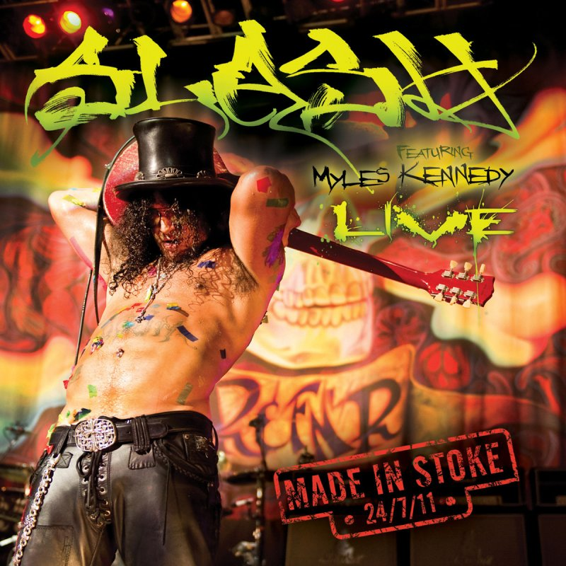 Lyric mr brownstone lyrics : Slash - Mr. Brownstone Lyrics | Musixmatch