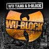 Wu Block