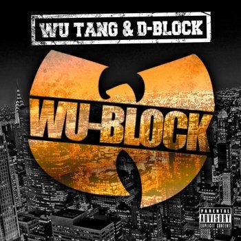 Testi Wu-Block