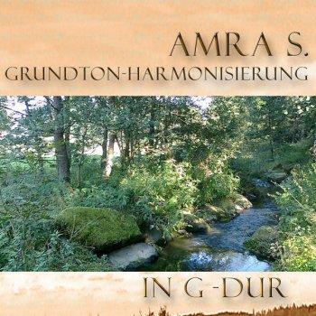 Testi Grundton - Hamonisierung G-Dur