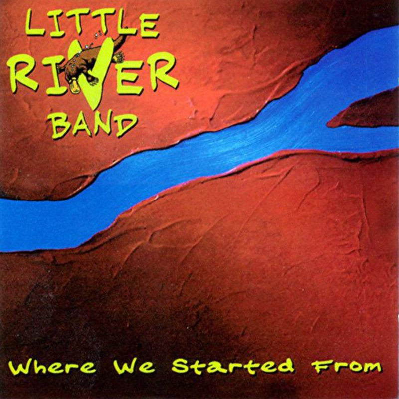little river latin singles An australian sextet, little river band's debut album sounds as american as anything by the eagles or the doobie brothers, and is driven by it's a long way there -- whose eight and a half minutes of crunchy electric guitars, luminous acoustic guitar, and smooth harmonizing is spread across a musically dramatic arc that is worth every second of its running time.
