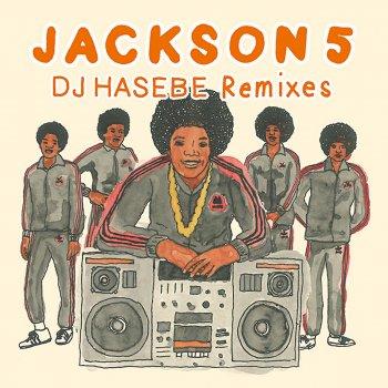 Testi Jackson 5 (DJ Hasebe Remixes)