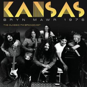 Testi Bryn Mawr 1976 (Live)