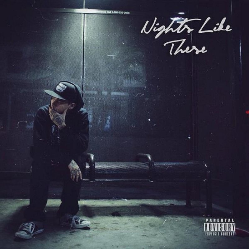 Phora feat  Dizzy Wright - Roll Witchu Lyrics | Musixmatch
