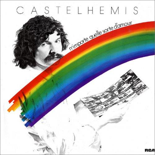 CASTELHEMIS TÉLÉCHARGER GRATUITEMENT ALBUM