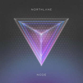Nameless by Northlane - cover art