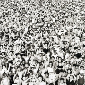 Testi Listen Without Prejudice, Vol. 1