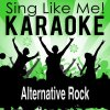 Some Nights (Karaoke Version) [Originally Performed By Fun.]