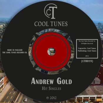 Testi Andrew Gold - Hit Singles