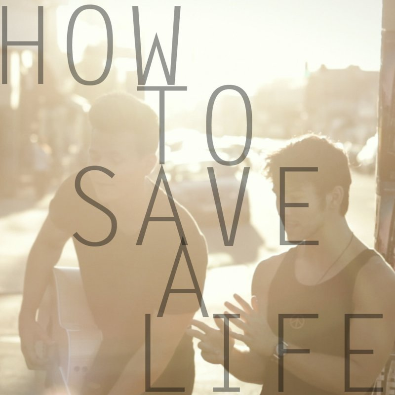 Tyler ward feat max schneider how to save a life acoustic letra max schneider how to save a life acoustic letra musixmatch ccuart Images