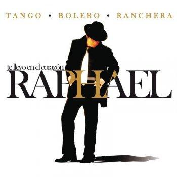 Testi Te llevo en el corazón: Tango / Bolero / Ranchera