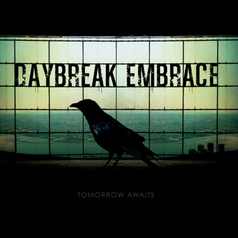daybreak embrace sanctuary download
