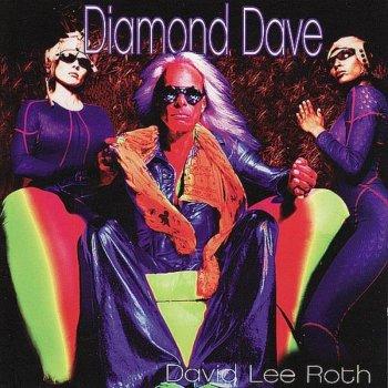 Testi Diamond Dave