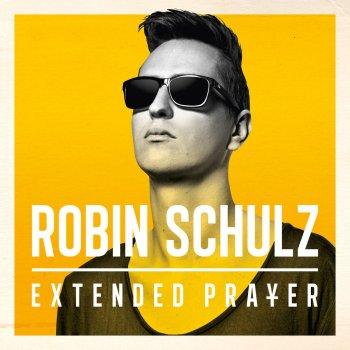 Testi Extended Prayer