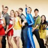 Compilation Glee Cast - cover art
