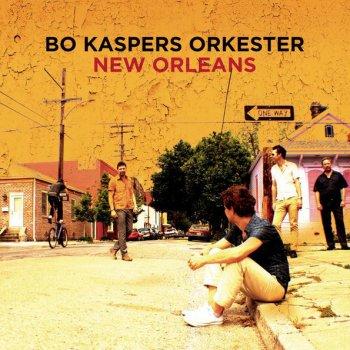 Testi New Orleans