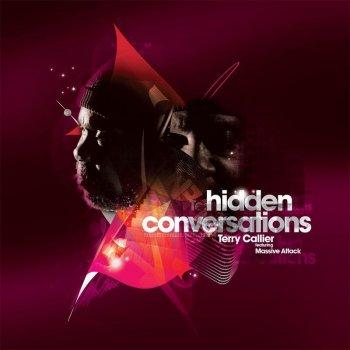 Testi Hidden Conversations