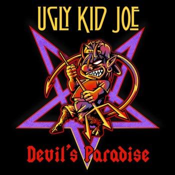 Testi Devil's Paradise