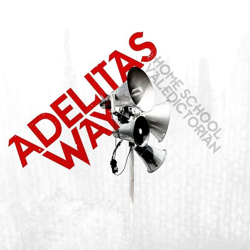 Lyric adelitas way good enough lyrics : Adelitas Way - Good Enough Lyrics | Musixmatch